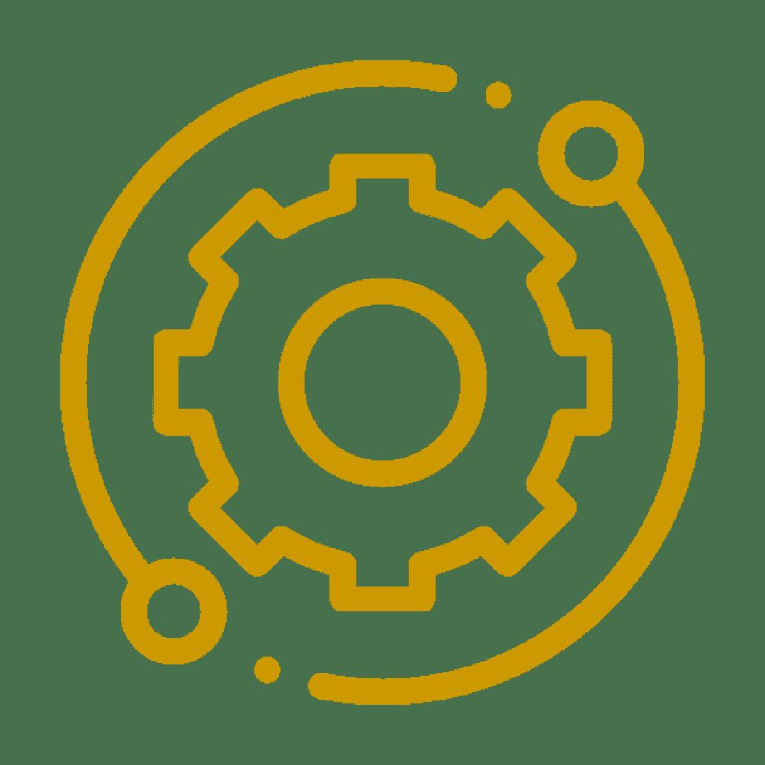 repairs logo